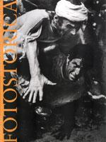 Fotostorica 09/10 - Dicembre 2000 Catalogo della mostra storico-fotografica