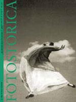 Riccardo Moncalvo Movimento di danza - 1958