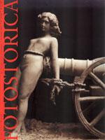 Fotostorica 21/22 Dicembre 2002 Dossier: Per una tutela del patrimonio fotografico sulla Grande Guerra