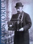 Fotostorica 25/26 Novembre 2003   Dossier: La scuola nel Veneto - Storia per immagini