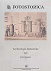 1998 - Archeologia Industriale nel trevigiano