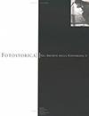 Fotostorica 01 - Settembre 1998