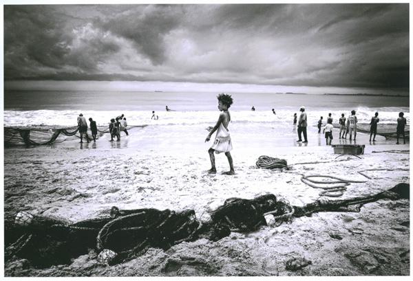 foto - Franceschin Davide  - ENFANTES 5 - segnalato