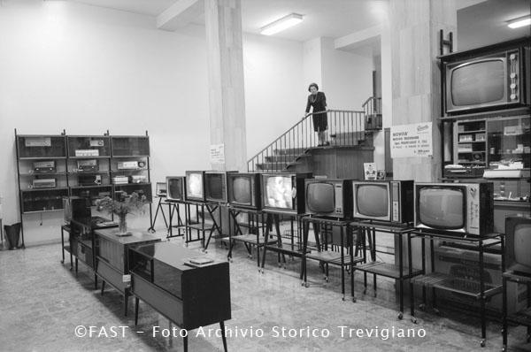 Fast Treviso Ettore Bragaggia