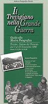 1998 - Il Trevigiano nella Grande Guerra
