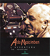 1999 - Aldo Nascimben, L'avventura - The adventure