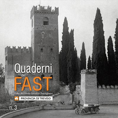 3^ Quaderno del FAST - Conegliano