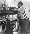 """Mostra fotografica """"Donne a Nord Est dal 1870 al 1970 - La dignità e la fatica"""" - Inaugurazione 13 settembre 2013 ore 18,30 c/o Foyer della Provincia di Treviso"""