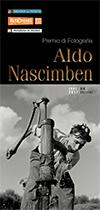 Premio di Fotografia Aldo Nascimben 2017, con scadenza prorogata al 29 settembre 2017