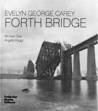 Volume FORTH BRIDGE