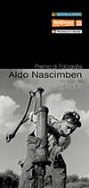 Premio di Fotografia Aldo Nascimben 2016, in scadenza il 28 settembre 2016