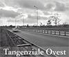 """Mostra fotografica """"Tangenziale Ovest"""" di Claudio Masiero - Inaugurazione 8 novembre 2013 ore 18,30 c/o Foyer della Provincia di Treviso"""