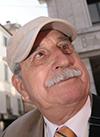 """Mostra fotografica """"I miei primi 90 anni"""" di Ettore Bragaggia  - Inaugurazione lunedì 22 febbraio 2016 ore 17,30 c/o Foyer della Provincia di Treviso"""