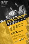 """Mostra fotografica """"Immagini e vita dal fronte"""" - Inaugurazione 6 aprile 2013 ore 15.30 c/o Ass.ne Naz.le Mutilati ed Invalidi di Guerra - Sezione di TV"""