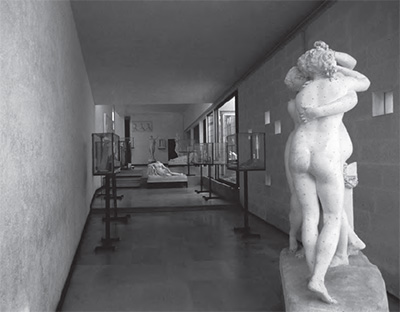"""Mostra fotografica """"Le Grand Tour"""" di Paolo Guolo"""