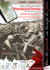 """Mostra fotografica """"Voci di Guerra in tempo di Pace"""" - Inaugurazione 15 marzo 2013 ore 19.00"""