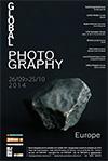 """Mostra fotografica """"Global Photography - Europe"""" - Inaugurazione 26 settembre 2014 ore 18.30 c/o Foyer della Provincia di Treviso"""