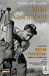 Premio di Fotografia Aldo Nascimben 2014 - Premiazione vincitori e inaugurazione Mostra il 18 ottobre 2014 ore 17,30