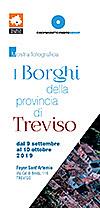 """Mostra fotografica """"I borghi della provincia di Treviso"""""""
