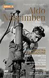 Premio di Fotografia Aldo Nascimben 2012 - Premiazione vincitori e inaugurazione Mostra il 20 ottobre 2012 ore 17,30