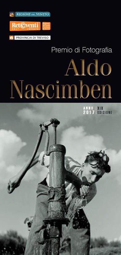 Premio Nascimben 2017