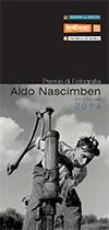 Premio di Fotografia Aldo Nascimben 2014, in scadenza il 19 settembre 2014