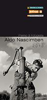 Premio di Fotografia Aldo Nascimben 2013