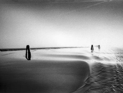 """Mostra fotografica """"Sul Paesaggio"""" di Francesco Schirato"""