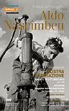 Premio di Fotografia Aldo Nascimben 2013 - Premiazione vincitori e inaugurazione Mostra il 19 ottobre 2013 ore 17,30