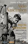 Premio di Fotografia Aldo Nascimben 2015 - Premiazione vincitori e inaugurazione Mostra il 24 ottobre 2015 ore 17,30