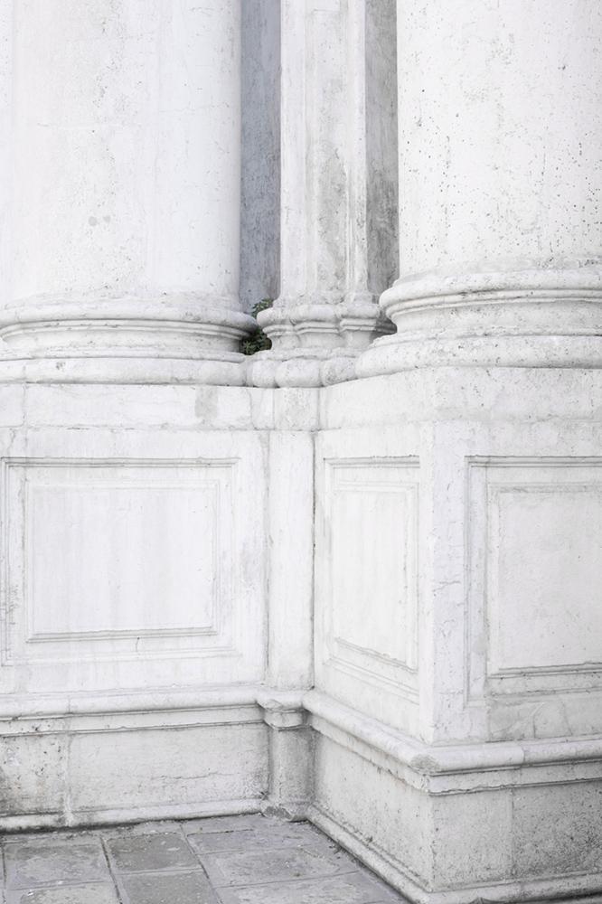 SEGNALATO OVER 25_Jacopo Valentini_CHIESA DEI GESUITI #1 VENEZIA