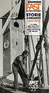 """Mostra fotografica """"Storie d'Argento - I 25 anni dell'Archivio Fotografico della Provincia di Treviso"""""""