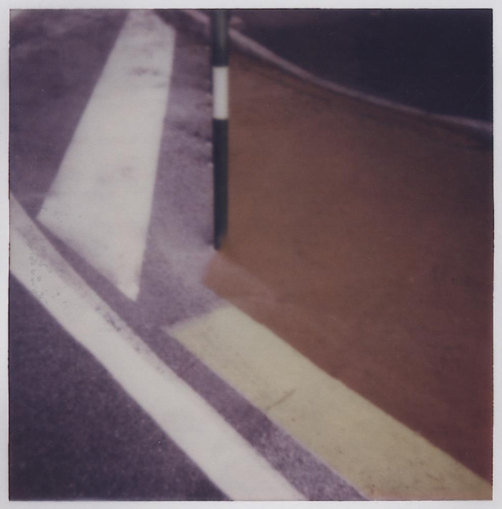 Segnalato Under 25_ALBERTO CRIVELLO_Street Polaroid n. 1