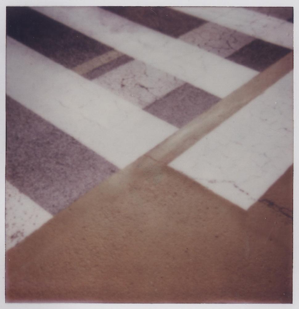Segnalato Under 25_ALBERTO CRIVELLO_Street Polaroid n. 2