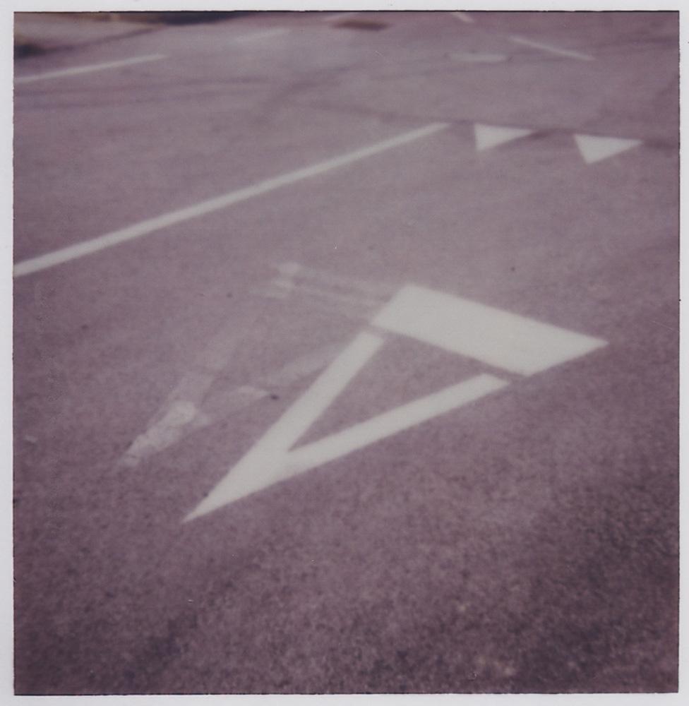 Segnalato Under 25_ALBERTO CRIVELLO_Street Polaroid n. 5