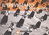 2003 - Il Trevigiano tra le due guerre