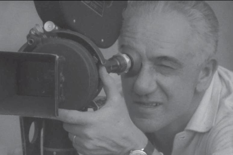 Premio di Fotografia Aldo Nascimben 12° edizione