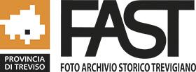 Logo del FAST